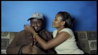 Download Video New Kenyan Music 2017 Mejja, Kenrazy, Octopizzo, Kaligraph Jones, Wahu..... MP3 3GP MP4