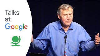 "Graham Allison: ""Destined for War: Can America and China Escape [...]"" 