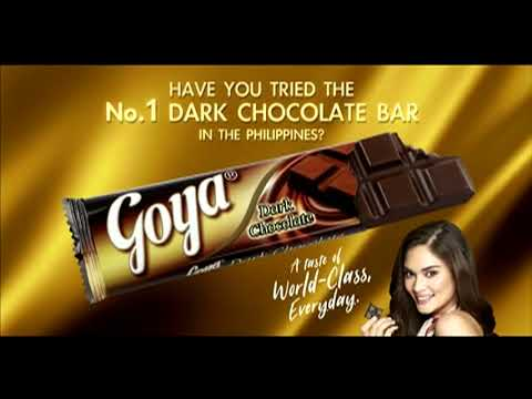 Goya TVC (Boaring Tone)
