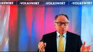 Leasing vermeidet die Basel-III-Falle