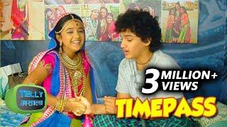 faisal khan roshni walia funny behind the scenes sony tv maharana pratap