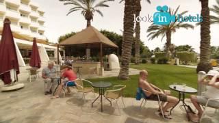 Crown Resorts Horizon 4* (Краун Резортс Хорайзон) - Paphos, Cyprus (Пафос, Кипр)(Смотреть целиком: http://lookinhotels.ru/eu/cyprus/paphos/crown-resorts-horizon-4.html Watch the full video: ..., 2014-02-05T12:04:13.000Z)