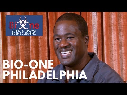 Bio-One Philadelphia – Crime Scene Cleanup, Homicide, Suicide, and Hoarding Services