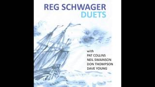 Reg Schwager & Don Thompson - Elis