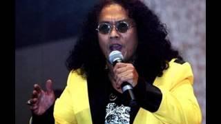 Jatt Black Dog Bone   Jadi Driver Tribute To Dio