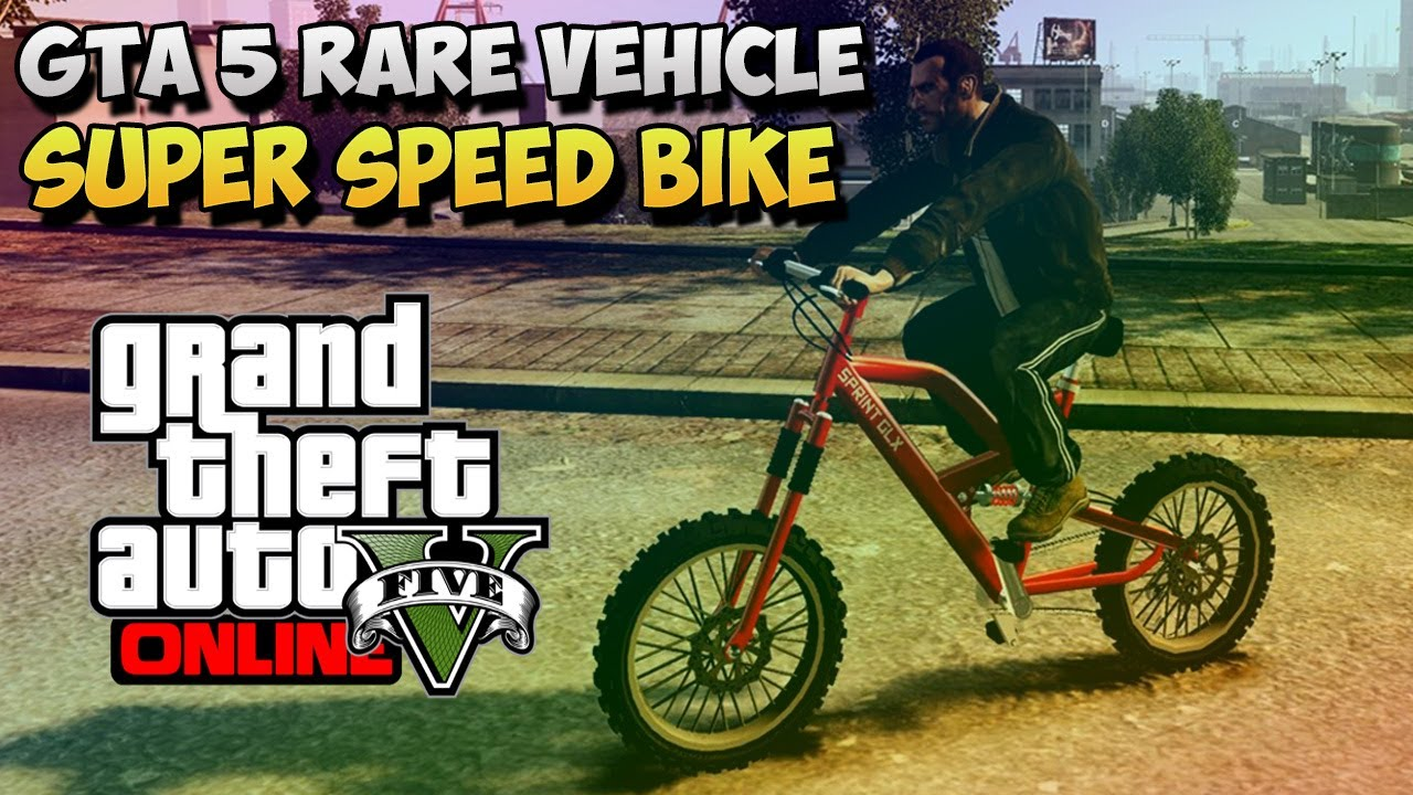 Fastest Motorcycle In Gta V Offline | Reviewmotors co