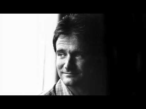 Coccolino Deep - Dead Poets Society