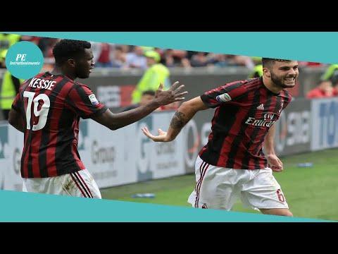 Milan-Fiorentina, cinque considerazioni post-match – Pianeta Milan