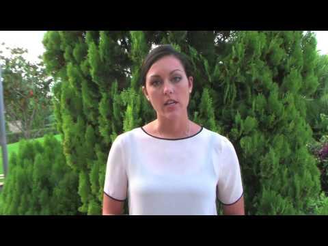 HELIX research - Dr. Caroline Zickgraf