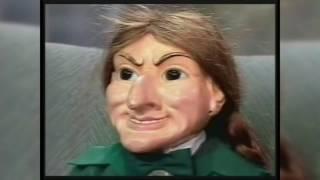 10 Haunted Dolls Caught On Tape