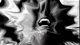 Woman scream, pain/ Frau Schrei, Schmerz/ Kobieta krzyk, ból SOUND EFFECTS