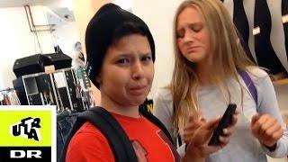 Dope or Nope? | Klassen: Samis Vlog | Ultra