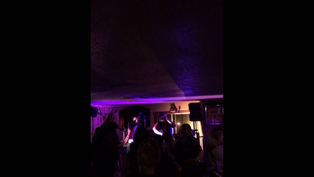 Download Nic Dante and Alex Jay Live @ Silver Fox ( Uptown Funk) Bruno Mars