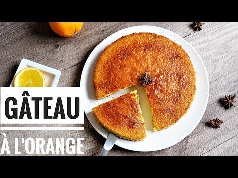 gÂteau-moelleux-a-l'orange-🍊-facile-et-rapide