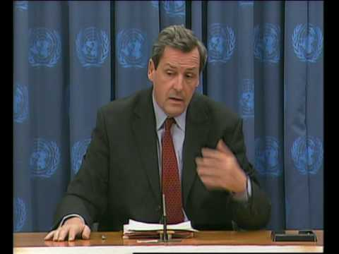 NewsNetworkToday: DARFUR: UN PEACEKEEPERS KILLED FROM RWANDA