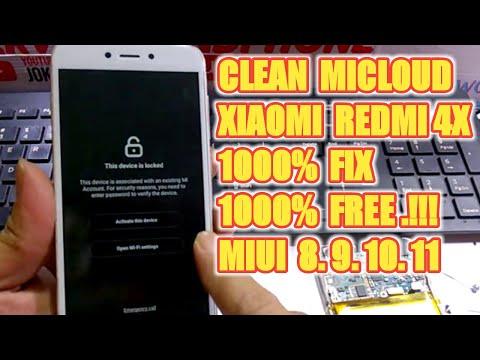 clean-micloud-xiaomi-redmi-4x-miui-8.9.10.11-free.!!!-||-jks-opreker-handphone