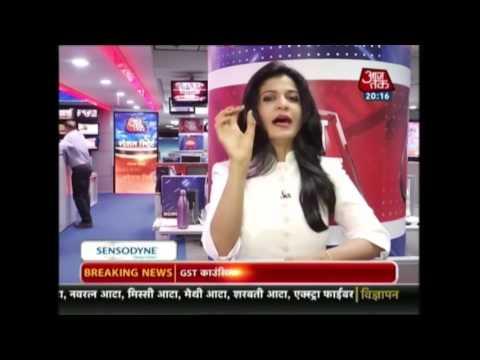 Special Report: M Venkaiah Naidu Will Take On Gopal Krishna Gandhi