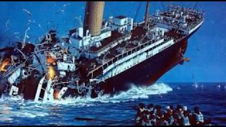 खुल गया टाइटैनिक के डूबने का राज | Titanic Mystery Solved| titanic| HAUNTING FACTS About The Titanic Mp3