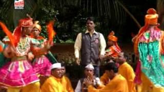 Turewale | Ratnakar Mahakal | Tujhya Ya Jivni Lagnachya Wela