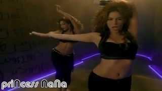Beautiful Liar - Beyoncé & Shakira