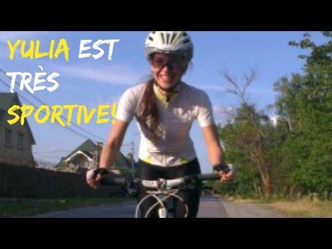 Cherche homme courageux (version française, English captions, un film de Global Dialogues)de YouTube · Durée:  6 minutes 9 secondes