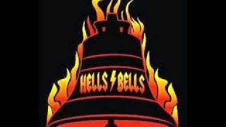 AC/DC : Hells bells (Full song)