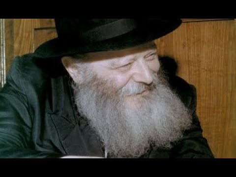 Why Doesn't Chabad Learn From Sifrei Mussar Such As The 'Ramchal'?