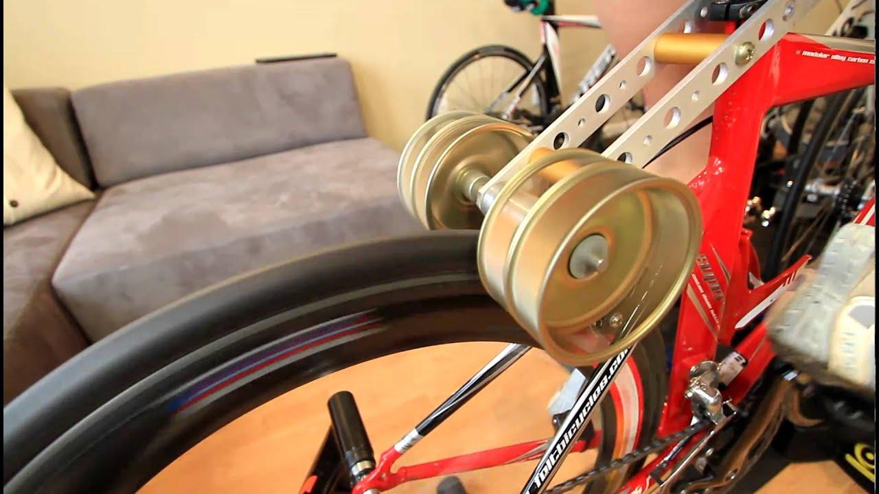 Moreover Iron Man Exercise Bike Parts On Pedal Power Bike Diagrams
