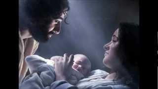 Il Divo - O Holy Night (Ta Święta Noc)
