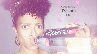 essentia alkaline water is it really what it says it is make sure you watch until the very end