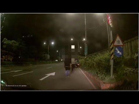 男酒駕肇逃找酒醉友人頂包 兩人遭識破都被送辦 | 蘋果日報