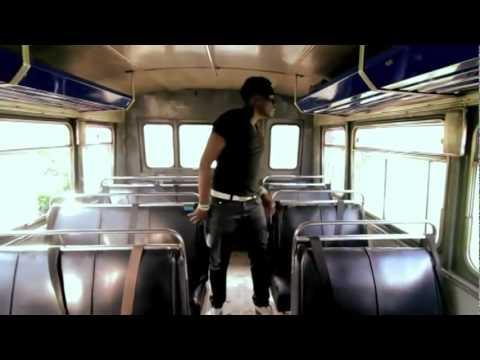 MOG feat Mr.Vee-Heartbreaker - Official Music Video