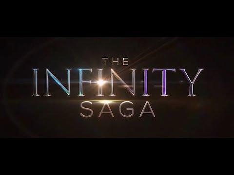 avengers-infinity-saga-trailer-and-marvel-phase-4-trailer-breakdown