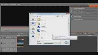 Как улучшить качество видео(, 2013-03-25T06:14:30.000Z)
