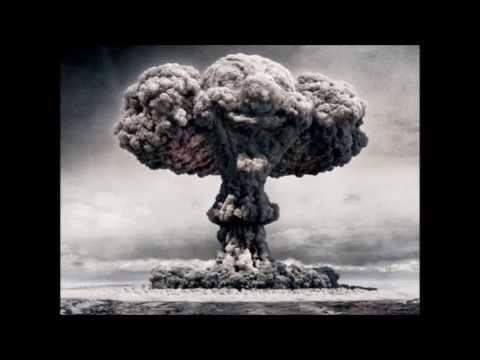 Ringtone Star - Atom Bomb Sms