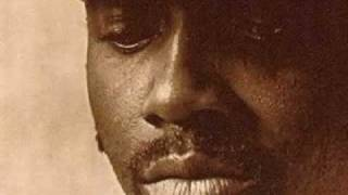 Donny Hathaway - Voices Inside ((Everything is (Lean On Me Edit))