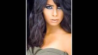 Beautiful Egyptian Girls (2)