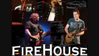 Watch Firehouse Whats Wrong video