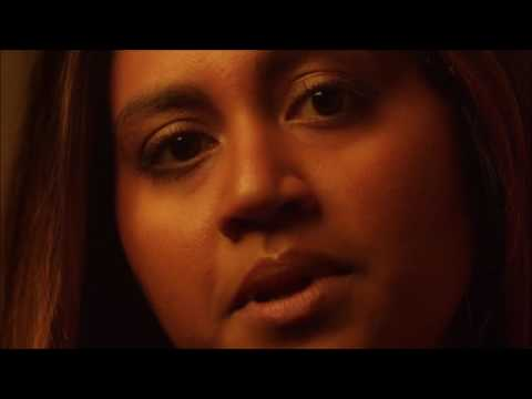 Jessica Mauboy - Flame Trees - The Secret Daughter
