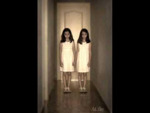 La leyenda de las hermanas gemelas con loquendo youtube - Spa en dos hermanas ...