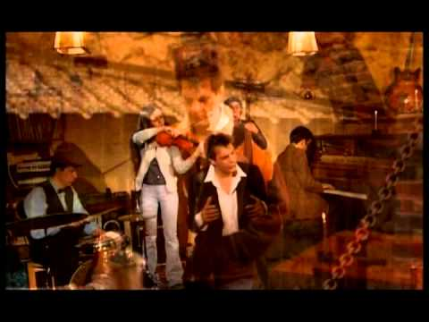 Afo- Delvapasi(Official Music Video)