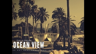 [Free] neo soul instrumentals 2018|RnB Type Beat| Ocean View