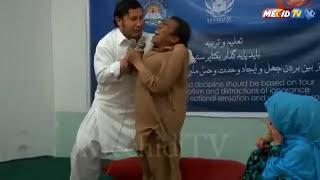 Da Balay Bakht Bala Mitilbi دَ بلے بخت بلا مِتلِبی 2