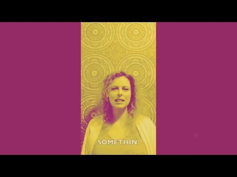 Godsend Lyric Video (Official)