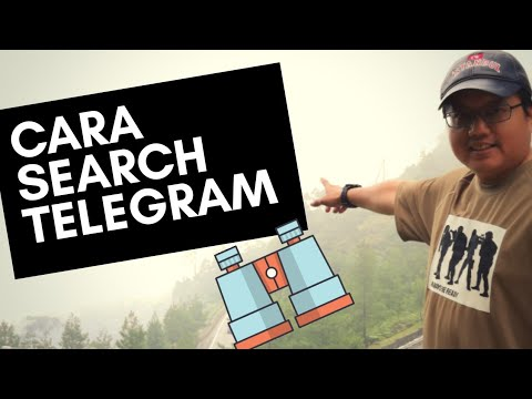 cara-search-item-di-telegram-dropship-agent