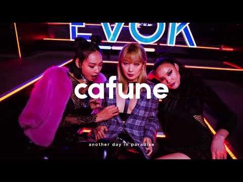 Flume  Numb & Getting Colder feat Kucka Baauer Remix