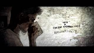 Oruvan - ( Wanted ) Tamil Short Film Trailer