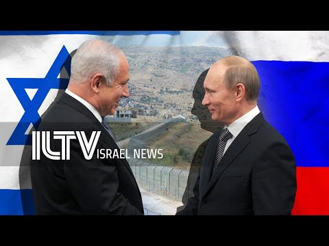 Your News from Israel- Feb. 18, 2021