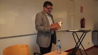 Carlos López Beltrán - Lección 2 - Curso de Pensamiento Mexicano Contemporáneo