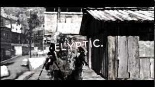 """""""Elyptic"""""""